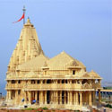 Best Of Gujarat [2N Dwarka – 1N Porbander – 1N Somnath – 1N Diu – 2N Gir]