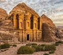 Jewels of Jordan