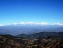 Best of Kumaon - India