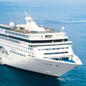 Sale into New Year in Grand Style Onboard - MSC Cruise (Mumbai to Dubai)