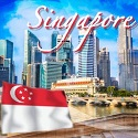Summer Sale - Singapore with Cruise